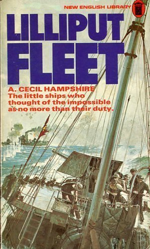 Lilliput Fleet