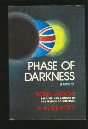 9780450026492: Phase of Darkness