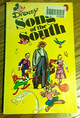 9780450026874: Song of the South