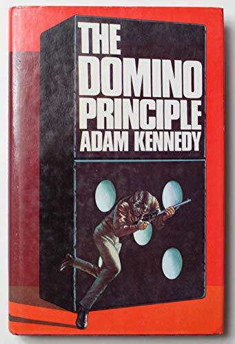 Domino Principle: Adam Kennedy