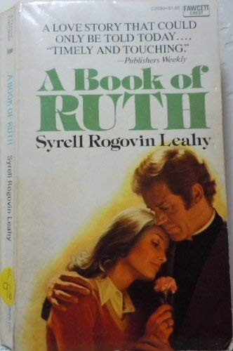 9780450028885: Book of Ruth
