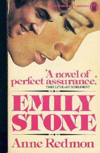 9780450029028: Emily Stone