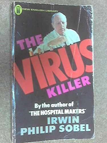 The Virus Killer