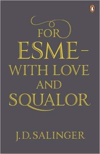 9780450030260: For Esm� - with love and squalor (Signet modern classics)
