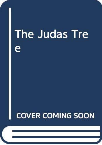 9780450031311: The Judas Tree
