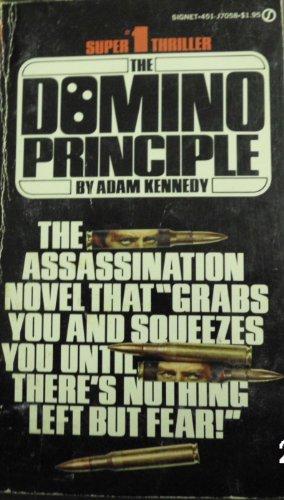 The Domino Principle: Kennedy, Adam