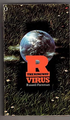 9780450032721: The Ringway Virus