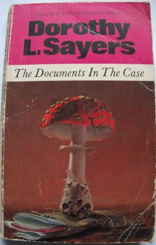 9780450034978: The documents in the case