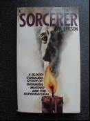 9780450035654: The Sorcerer