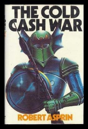 9780450036866: Cold Cash War