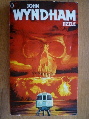 Jizzle: John Wyndham