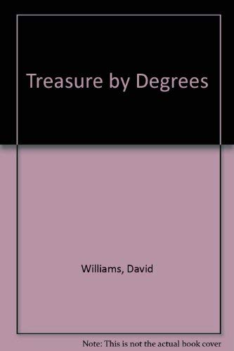 9780450038181: Treasure by Degrees