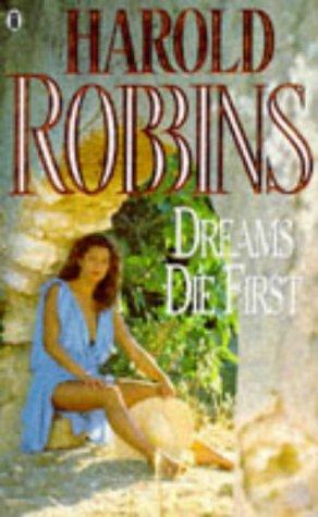 9780450038778: Dreams Die First