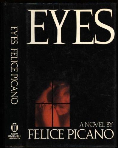 9780450039393: Eyes