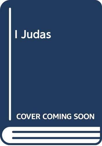 9780450040900: I Judas