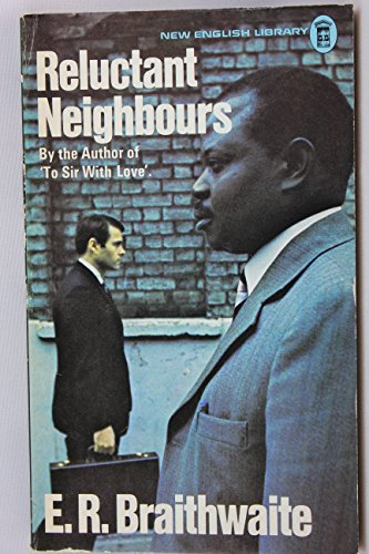 9780450041501: Reluctant Neighbours