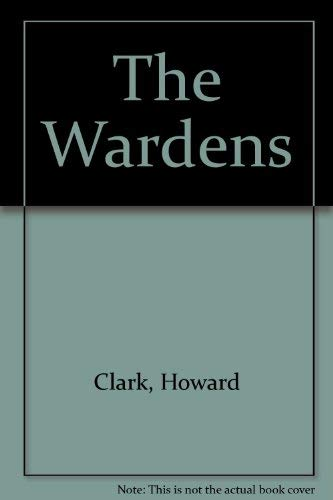 9780450044649: The Wardens