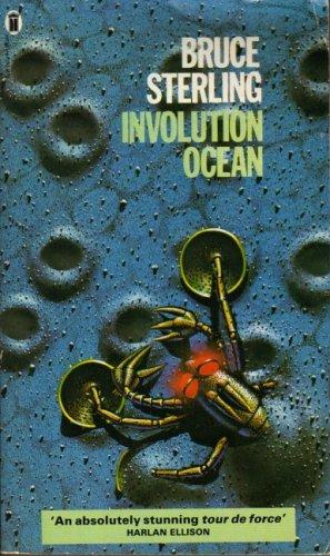 9780450045455: Involution Ocean