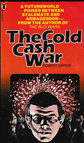 9780450046353: The Cold Cash War
