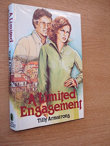 A limited engagement: Armstrong, Tilly: