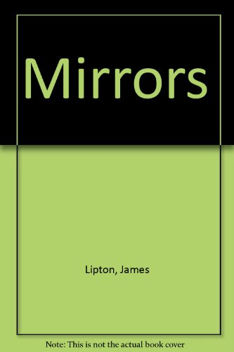 9780450048524: Mirrors