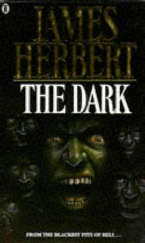 james herbert the dark pdf
