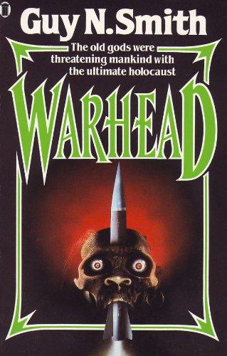 9780450052798: Warhead