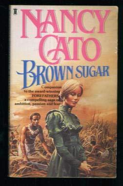 9780450053627: Brown Sugar