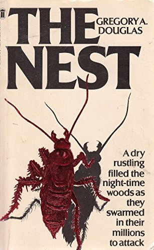 9780450053726: The Nest