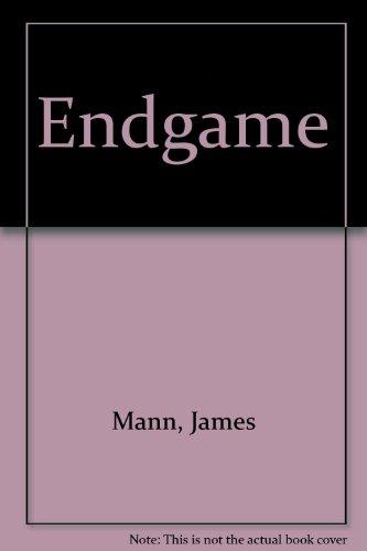 9780450054006: Endgame