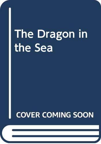9780450054617: The Dragon in the Sea