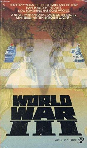 brian harris - world - AbeBooks