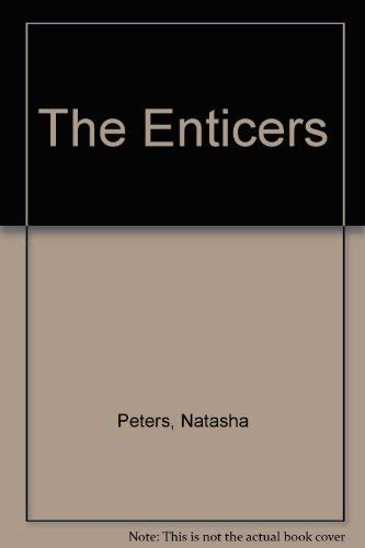 9780450055423: The Enticers