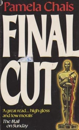 9780450055775: Final Cut