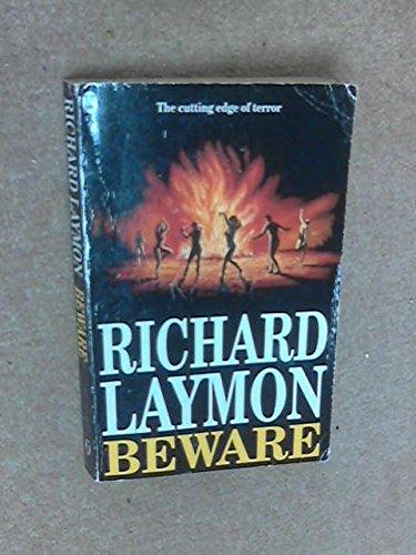 9780450058035: Beware!