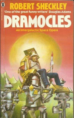 9780450058219: Dramocles