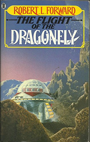 9780450058233: The Flight of the Dragonfly