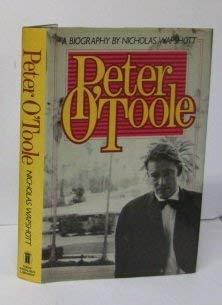 9780450060038: Peter O'Toole