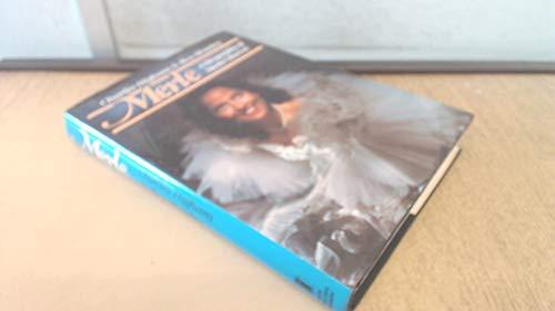 9780450060090: Merle: Biography of Merle Oberon