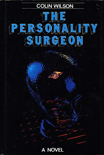9780450060403: The Personality Surgeon