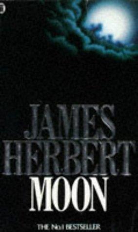 9780450389993: Moon James Herbert: NTW