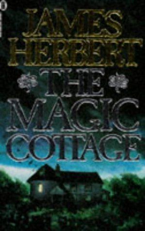 9780450409370: The Magic Cottage