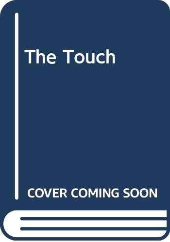 9780450421686: The Touch