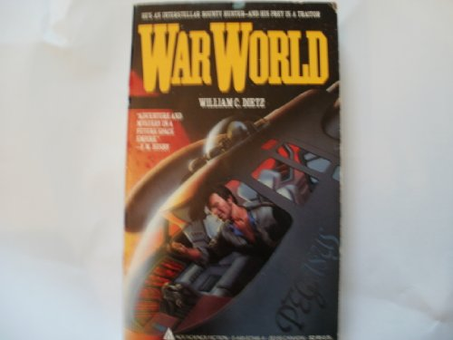 9780450431111: War World