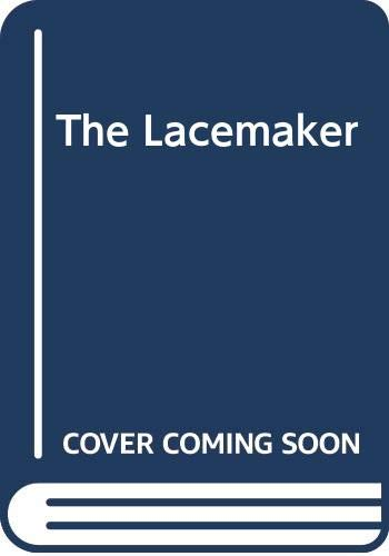 9780450495311: The Lacemaker