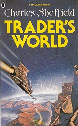 9780450497292: Trader's World