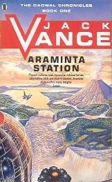 9780450497339: Araminta Station
