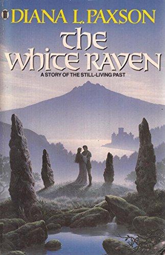 9780450502514: The White Raven