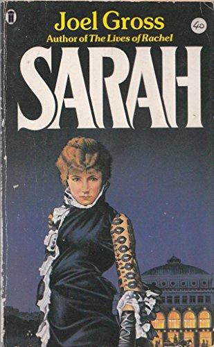 9780450502545: Sarah