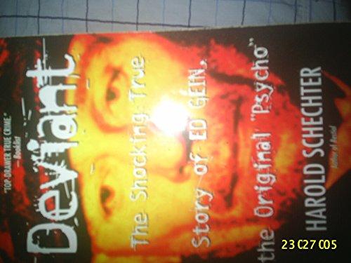 9780450522567: Deviant